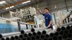 Nhựa Bình Minh chính thức được nới room ngoại lên 100%