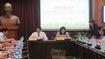 Ngày hội văn hóa dân tộc Dao lần đầu tiên được tổ chức ở quy mô toàn quốc