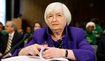 Bước tiến trong chính sách tiền tệ của Mỹ