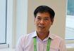 Trưởng đoàn Trần Đức Phấn: 'Vượt chỉ tiêu HCV nhưng không đánh giá đúng thực chất'