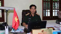 Tân Thủ tướng bổ nhiệm Thứ trưởng Bộ Quốc phòng