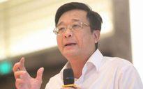 Việt Nam tung tiền mặt để tăng tốc giải quyết nợ xấu