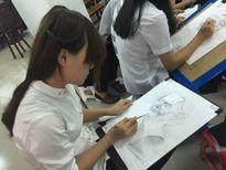 Các ngành học thi năng khiếu của Trường ĐH Lâm nghiệp