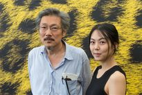 Kim Min Hee được tìm kiếm nhiều nhất vì scandal giật chồng