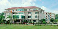 Đại học Thái Nguyên và các trường thành viên công bố tuyển sinh năm 2016