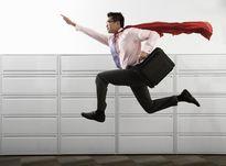 Start-up làm thế nào để thu hút nhà đầu tư thành công