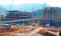 Bắt đầu thanh tra toàn diện dự án Núi Pháo