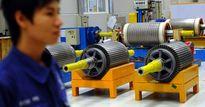 Tập đoàn Nhật Bản dự tính rót 20 triệu USD vào khu công nghiệp ở Đồng Nai