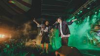 'Tử tế' - nơi nhạc rap bùng nổ