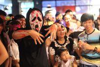 15 điểm vui chơi, giải trí hấp dẫn cuối tuần này tại Hà Nội
