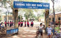 Dân mong sớm giải phóng mặt bằng dự án sân bay Long Thành