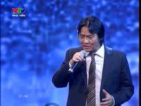 Những bản tình ca bất hủ của nghệ sỹ Quang Lý
