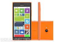Nokia Lumia 730 giảm giá hấp dẫn