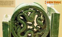Ngẩn ngơ ngắm những kiệt tác gốm cổ thời Hậu Lê
