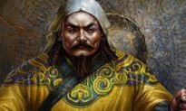 Vó ngựa quân Mông Cổ từng giày xéo đất Trung Quốc thế nào?