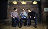 Các CEO công nghệ quyền lực nhất thế giới dùng điện thoại gì?