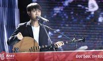 Cháu nội 7 đời của Cao Bá Quát kể 'Truyện Kiều' bằng âm nhạc