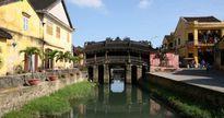 Quan hệ Việt - Nhật: Những chặng đường phát triển