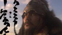 Cái chết của Thành Cát Tư Hãn, bí mật gần 800 năm