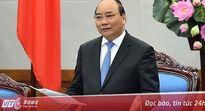 Thủ tướng nêu 9 mặt tồn tại, hạn chế nổi bật trong năm 2016