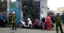 Đà Nẵng: Phát hiện em rể và chị vợ chết bất thường trong nhà