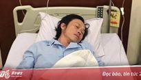 Lý do khiến Hoài Linh phải nhập viện cấp cứu