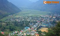 Điểm danh loạt 20 thị trấn đẹp nhất Việt Nam (2)