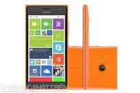 Nokia Lumia 730 giảm giá còn 1,69 triệu đồng