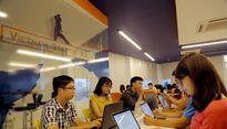 Startup Việt được Vietnam Sillicon Valley cấp vốn dịp đầu năm mới