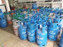 Gas tăng gần 30.000 đồng/bình sau Tết, đại lý cũng 'phát hoảng'
