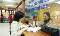 Hà Nội bêu tên 134 doanh nghiệp nợ thuế, phí