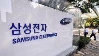 Samsung sẽ xóa bỏ văn hóa doanh nghiệp mệnh lệnh
