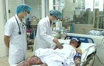 Bộ Y tế khuyến cáo về phòng chống bệnh liên cầu lợn