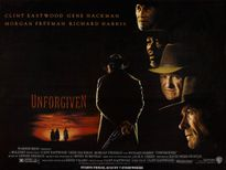 25 năm kiệt tác 'Unforgiven' đoạt 4 giải Oscar: Khi vua cao bồi… 'phản' cao bồi!