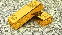 Giá USD 'loạn cào cào': Nơi tăng mạnh, nơi giảm sâu