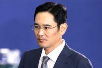 Chân dung 'Thái tử' Samsung điển trai vướng vòng lao lý vì bạn thân Tổng thống