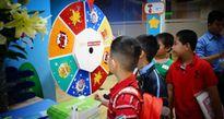 Startup giáo dục sẽ 'nở rộ' tại Việt Nam