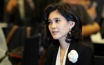 'Thái tử' Samsung bị bắt: Em gái trở thành tiêu điểm, sẽ tiếp quản tập đoàn?