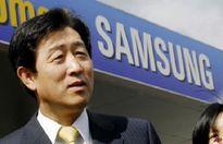 3 ứng viên thay thế 'thái tử' Samsung