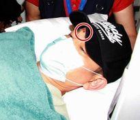 Lưu Đức Hoa cần đến 7 người chăm sóc tại bệnh viện