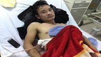 Vụ cứu người tai nạn bị đâm: Góc nhìn pháp lý của luật sư