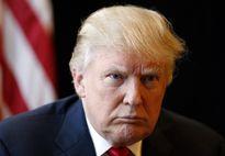 Tổng thống Trump loay hoay tìm cố vấn an ninh quốc gia