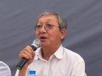 Ký ức Sài Gòn của Lê Văn Nghĩa qua ngôn ngữ Sài Gòn xưa