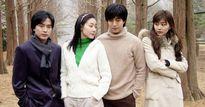 15 năm 'Bản tình ca mùa đông': Các diễn viên năm ấy giờ ra sao