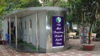 Dự án 1.000 nhà vệ sinh công cộng: Nhiều cơ quan, tổ chức phản đối thi công