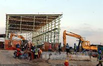 Đồng Nai thu hồi hàng chục dự án FDI chậm triển khai
