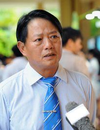 Chủ tịch VNPT VinaPhone: 'Chúng tôi muốn chơi cuộc chơi mới trên thị trường dịch vụ VAS'