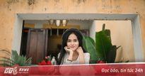 Danh tính cô gái Việt xinh đẹp được dân mạng Hàn Quốc kiếm tìm