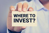 6 ý tưởng đầu tư năm 2017