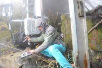 Sóng 4G Viettel đã phủ hầu khắp các quận huyện trên cả nước